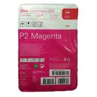 Toner Oce 1060125748, CW 650, magenta, P2, originál
