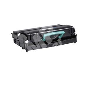 Toner Dell 593-10334, black, high capacity, DM253, originál 1