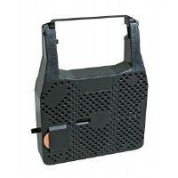 Páska pro psací stroj Canon AP1000, GR.155C, černá