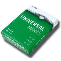 Xerografický papír A4 80g SmartLine, Universal