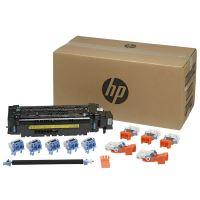 HP originální maintenance kit (220V) L0H25A, HP LaserJet E60075, E60065, E60055, originál