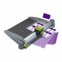 Kotoučová řezačka papíru Rexel SmartCut A515 3in1