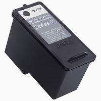 Inkoustová cartridge Dell 948, JP451, černá, 592-10275, vysoká kapacita, originál