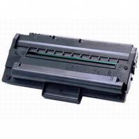 Kompatibilní toner Samsung ML-1710D3/ELS 1710, 1750, ML-1710, MP print