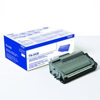 Toner Brother TN-3430, DCP-L6600, L5000, black, originál