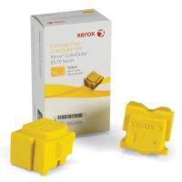 Tuhý inkoust Xerox ColorQube 8570, yellow, 108R00938, 2 ks, originál