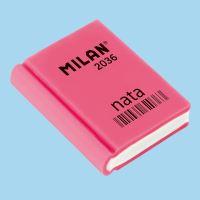 Pryž Milan CPM2036, kniha