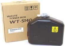 Odpadní nádobka Kyocera WT-5140, EcoSYS M6035, M6535, P6035, originál