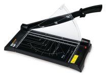 Páková řezačka papíru KW trio 315 (13036) laser