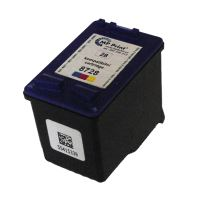 Kompatibilní cartridge HP C8728A color, No. 28, TB, MP print