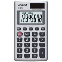 Kalkulačka Casio HS 8 VA