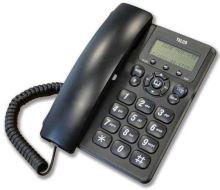 Telefon Telco PH 895ID černý