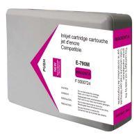 Cartridge Epson C13T79034010, 79XL, magenta, UPrint 2