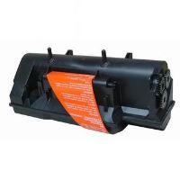 Toner Kyocera TK-20H, FS 1700, 1750, 3700, 3750, 6700, černý, originál