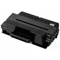 Kompatibilní toner Xerox 106R02306, Phaser 3320, black, MP print