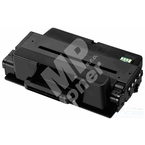 Toner Xerox 106R02306, black, MP print 1