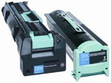 Toner IBM IP1585 75P6877 originál