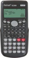Kalkulačka Rebell SC 2080