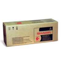Toner Sharp MX-B20GT1, MX-B200, black, originál
