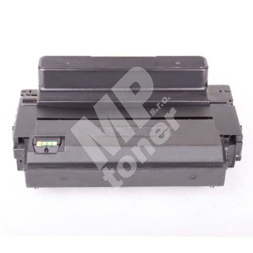 Toner Samsung MLT-D203L, black, MP print 1