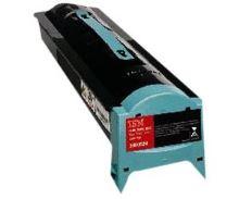 Toner IBM IP1540 39V0529 originál