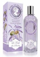 Jeanne en Provence Parfémovaná voda EDP - Mandle a ostružinové květy, 60ml