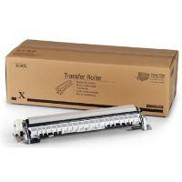 Přenosový pás Xerox Phaser 7760, 108R00579, originál