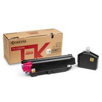 Toner Kyocera TK-5280M, magenta, 1T02TWBNL0, originál