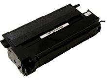 Toner Ricoh Fax 1400L, černý, TYP 1240, originál