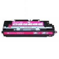 Toner HP Q2673A červená HP Color LaserJet 3550, originál