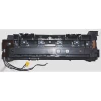 Zapékací jednotka Kyocera FK-170, FS-1370, FS-1120, FS-1320, originál