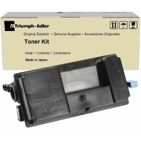 Toner Triumph Adler PK-3011, P5031DN, 1T02T80TA0, black, originál