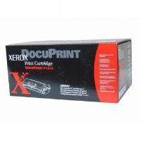 Kompatibilní toner Xerox 106R00442 P1210, black, MP Print