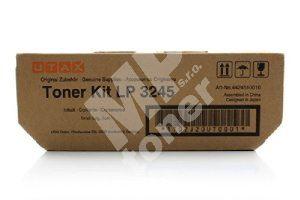 Toner Utax 4424510010, black, originál 1