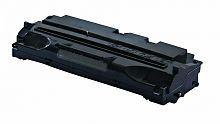 Toner Ricoh Laserfax 1120L, 1160L, Typ 1265D, černý, originál