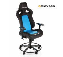Herní křeslo Playseat L33T, blue
