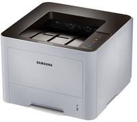 Tiskárna Samsung SL-M3320ND 33 ppm 1200x1200 USB PCL LAN