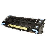 Zapékací jednotka HP RM1-2764-020CN, Color LaserJet 3600, 3800, CP3505, originál