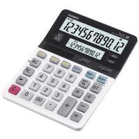 Kalkulačka Casio DV 220