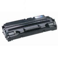 Toner Samsung ML-1210, 1220, 1250, 1430, černá originál