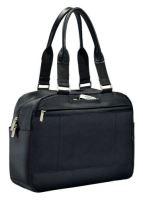 """Dámská taška na notebook Leitz Complete 13,3"""""""