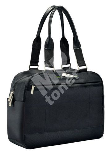 """Dámská taška na notebook Leitz Complete 13,3"""" 1"""
