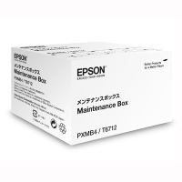 Maintenance box Epson C13T671200, WF-8590DWF, WF-8090DW, originál