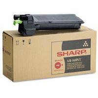 Toner Sharp AR-168T, AR-122, 152, 153, 5012, 5415, M150, 155, black, originál