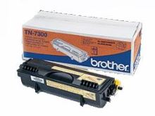 Kompatibilní toner Brother TN-7300 HL 1670, HL5070, MFC 8420 MP print
