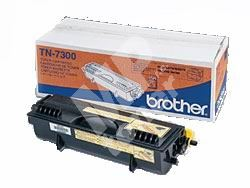 Renovace toneru Brother TN-7300