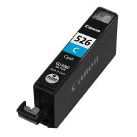 Cartridge Canon CLI-526C, cyan, 4541B001AA, originál 1