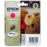 Cartridge Epson C13T061340, originál 2