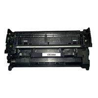 Kompatibilní toner HP CF226A, LaserJet Pro M402, M426, black, 26A, MP print