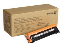 Válec Xerox 108R01420, Phaser 6510, WC 6515, black, originál